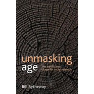 Unmasking Age: The Significance of Age for Social Research (BOK)
