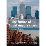 future of sustainable cities (BOK)