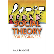 Social theory for beginners (BOK)