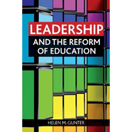 Leadership and the Reform of Education (BOK)