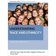 Understanding 'race' and ethnicity (BOK)