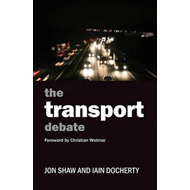 Transport Debate (BOK)