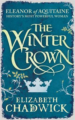Winter Crown (BOK)
