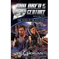 Children of the 23rd Century (BOK)
