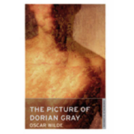 The Picture of Dorian Grey (BOK)