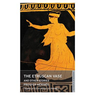 The Etruscan Vase and Other Stories (BOK)