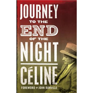 Journey to the End of the Night (BOK)