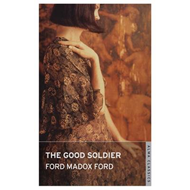 The Good Soldier (BOK)