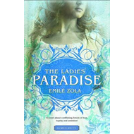 The Ladies' Paradise (BOK)