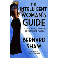 Intelligent Woman's Guide (BOK)