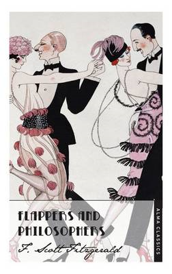 Flappers and Philosophers (BOK)