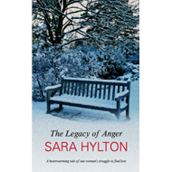 The Legacy of Anger (BOK)