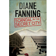 Scandal in the Secret City: A World War Two Mystery Set in T (BOK)