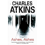Ashes, Ashes (BOK)