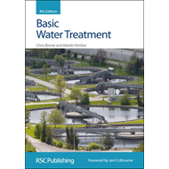Basic Water Treatment (BOK)