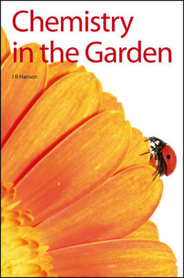 Chemistry in the Garden (BOK)