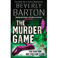 The Murder Game (BOK)