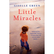 Little Miracles (BOK)