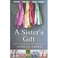 A Sister's Gift (BOK)