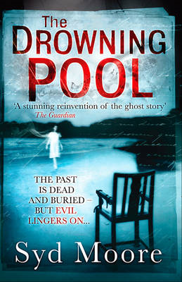 The Drowning Pool (BOK)
