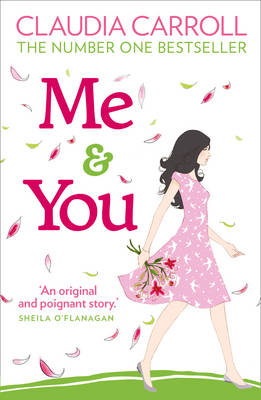Me and You (BOK)