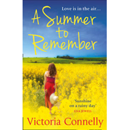 A Summer to Remember (BOK)