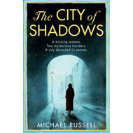 City of Shadows (BOK)