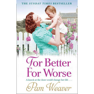For Better for Worse (BOK)