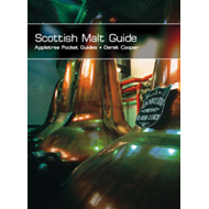 Scottish Malt Guide (BOK)