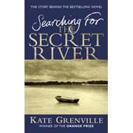 Searching for the Secret River (BOK)