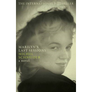 Marilyn's Last Sessions (BOK)