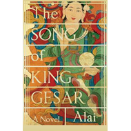 The Song of King Gesar (BOK)