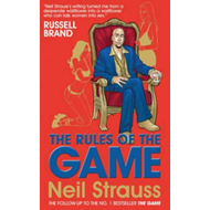 The rules of the game - the stylelife challenges and the style diaries (BOK)