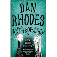Anthropology (BOK)