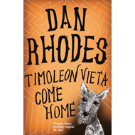 Timoleon Vieta Come Home (BOK)