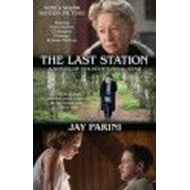 The Last Station (BOK)
