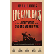 Five Came Back (BOK)