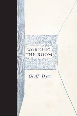 Working the Room: Essays (BOK)