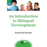 Introduction to Bilingual Development (BOK)