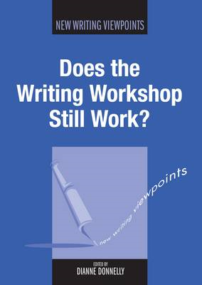 Does the Writing Workshop Still Work? (BOK)
