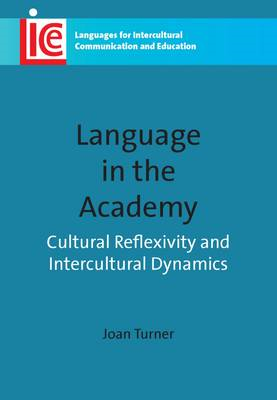 Language in the Academy (BOK)