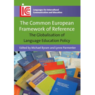 Common European Framework of Reference (BOK)