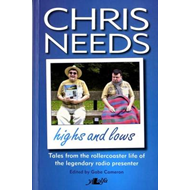 Chris Needs: the Highs and Lows (BOK)