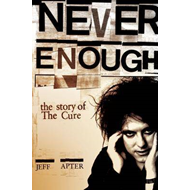 Never Enough (BOK)
