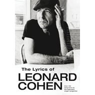 The Lyrics of Leonard Cohen (BOK)