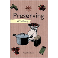 Self-sufficiency Preserving (BOK)