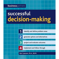 Successful Decision-making (BOK)