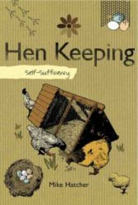 Self-sufficiency Hen Keeping (BOK)
