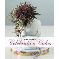 Alan Dunn's Celebration Cakes (BOK)