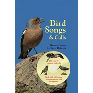 Bird Songs & Calls (BOK)